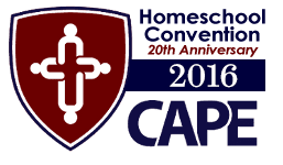 cape-nm-convention-2016