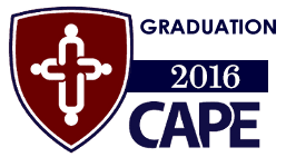 cape-nm-graduation2016