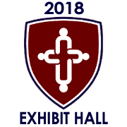 EXHIBITORS for CAPE-NM New Mexico Christian Homeschool Convention