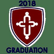 CAPE Graduation