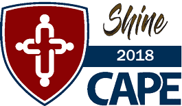2018 CAPE-NM Homeschool Convention Session Recordings