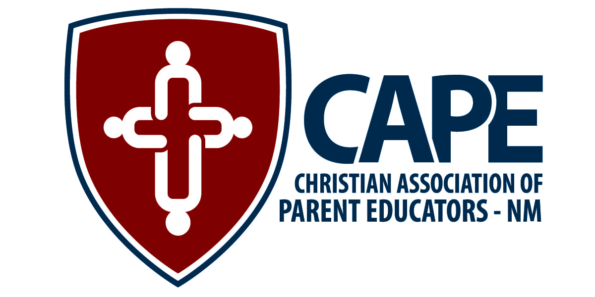 2019 CAPE-NM New Mexico Christian Homeschool Convention